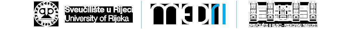 Medical studies Logo