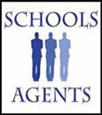 school-agents