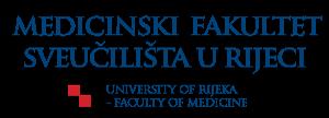 Medicinski fakultet - sveučelište u Rijeci