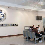 Medicinski Fakultet Rijeka 01