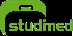 studimed-logo-s-G